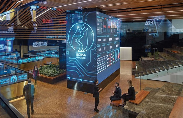 Borsa İstanbul Genel Kurul tarihi belli oldu
