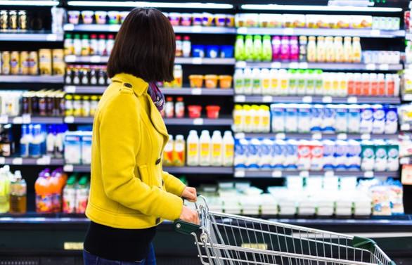 'Private Label'e sınırlama perakendeyi ikiye böldü