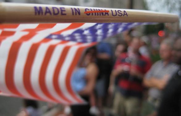 Trump'ın açıklamaları ABD-Çin görüşmelerini zora sokabilir