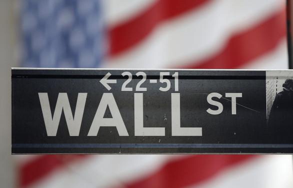 ABD verileri borsalara moral oldu