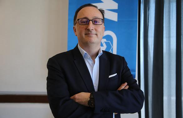 Yabancı şirketler için Türkiye iyi bir pazar