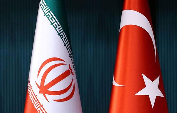 Türkiye, İran'ın petrol dışı ürün ithalatında 3'üncü sırada