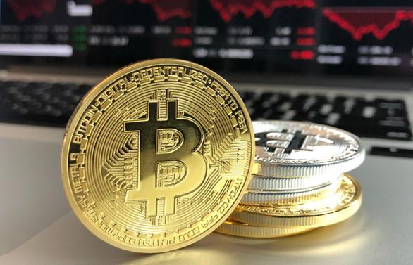 5 milyar dolarlık kripto para çalındı