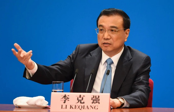 Çin faizleri indirecek