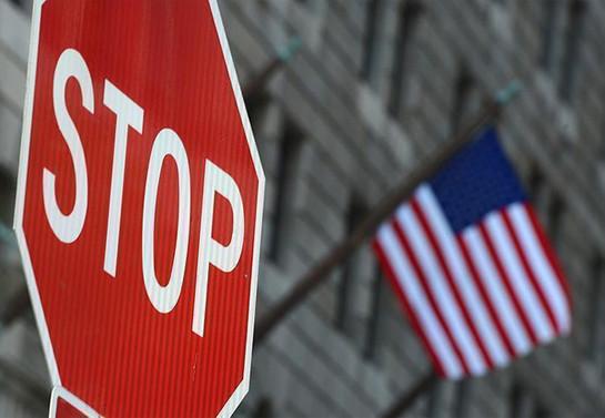ABD büyümesi beklentilerin altında kaldı