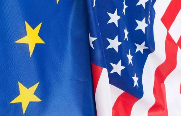AB ve ABD arasındaki gergin ilişkiler en büyük risk