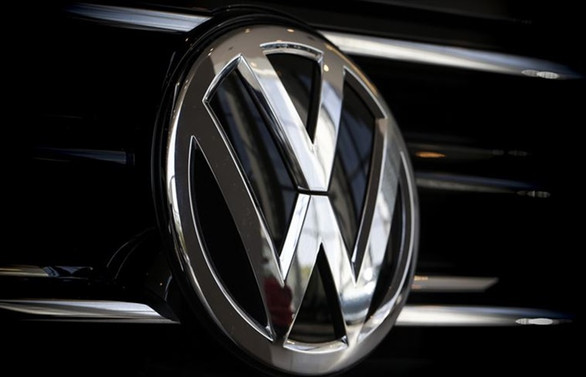 Volkswagen 300 bin dizel aracı yeniledi