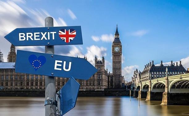 Brexit anlaşması bir kez daha oylanacak