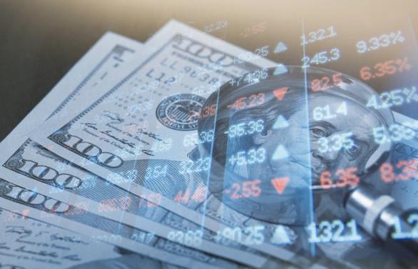 Seçim öncesi dolar/TL yukarı yönlü