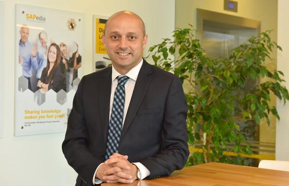 Penti, SAP iş birliği ile gücünü globale taşıyor
