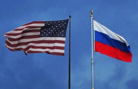 ABD'den Rusya'ya: İhtar veriyoruz