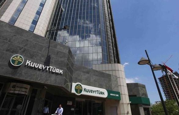 Kuveyt Türk, kaynak kodlarını tüm dünyaya açıyor