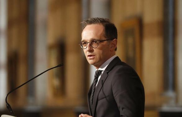 Almanya'dan Brexit açıklaması: Zamanımız tükeniyor