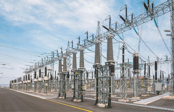 Enerji ve Tabii Kaynaklar Bakanlığı seçime hazır