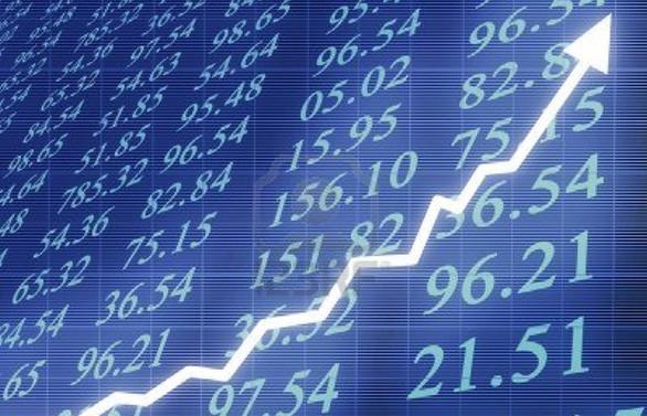 Haftanın kazandıranı Verusa Holding