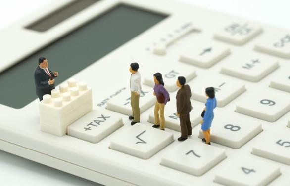 Gelir vergisi ve yapılandırma taksitleri için yarın son gün
