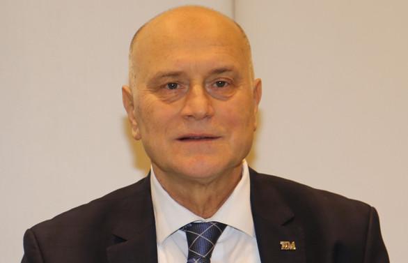 Fındık ihracatçısına 'aflatoksin' uyarısı