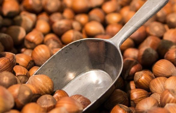 Ferrero, Türkiye'de 150 milyon liralık yatırım yapacak