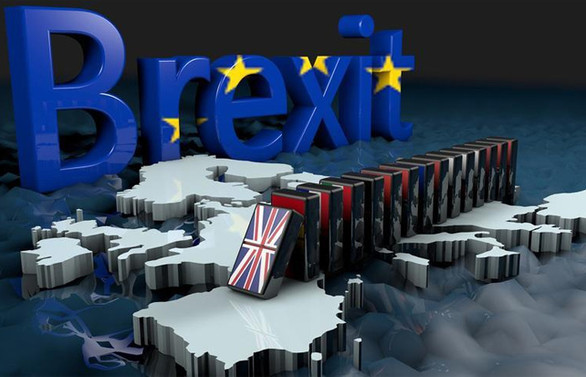İngiltere'den Brexit anlaşması için 'esneklik' mesajı