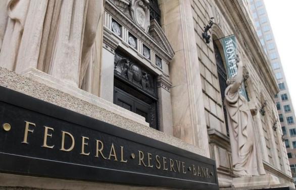 Fed, yabancı bankalar için kuralları sıkılaştıracak