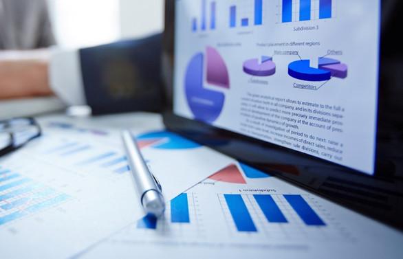 Koç Holding, 750 milyon dolar borçlandı
