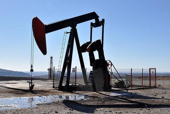 Brent petrol 65 doların üzerinde