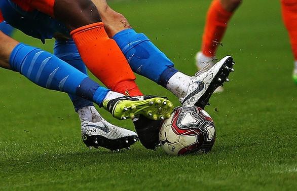 CHP'den 'futbolcu vergileri artsın' teklifi