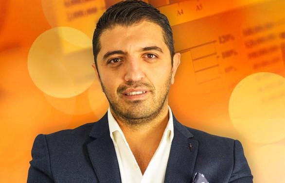 Persan, yerli ürünleriyle pazar ağını genişletmeye odaklandı