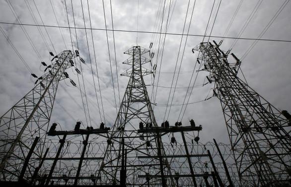 Doğalgazdan elektrik üretimi %53 geriledi