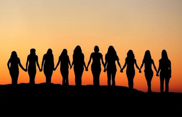 TÜSİAD'dan 8 Mart Dünya Kadınlar Günü mesajı