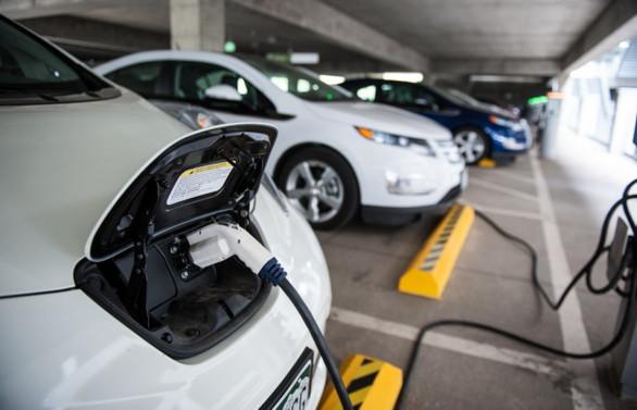 Zorlu Enerji, elektrikli araç için şirket kurdu