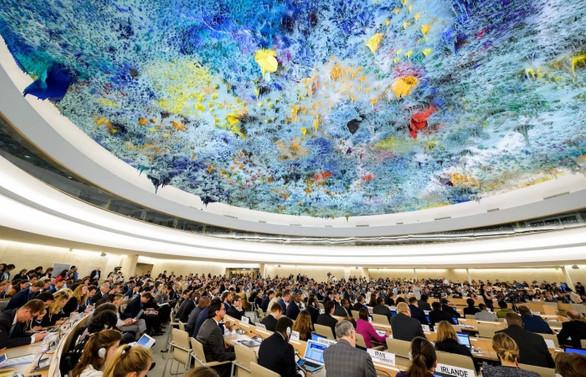 36 ülkeden Suudi Arabistan'a sert kınama