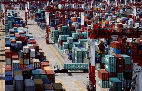 Çin'in ihracatında üç yılın en sert düşüşü
