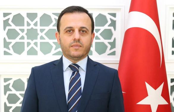 Bakan yardımcısı Türk Telekom'dan Turkcell'e atandı