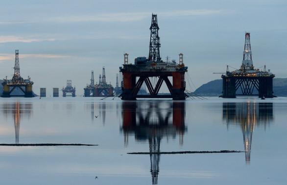 Norveç varlık fonu petrol şirketlerine yatırım yapmayacak