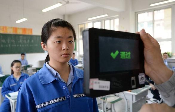 Microsoft, Çin'in suç ortağı iddiası