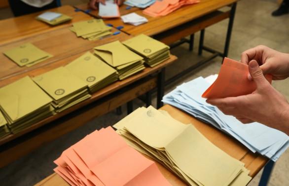CHP, Maltepe kararına itiraz etti: Önceki uygulamaya ters