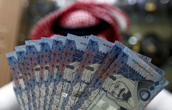 Elkhereiji'den Türkiye'ye 100 milyon dolar