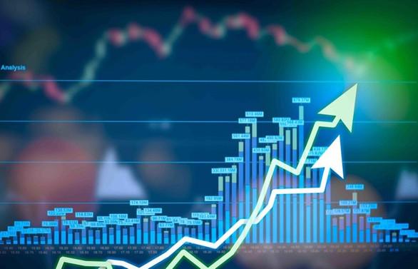 Piyasada dengelenme arayışı sürüyor