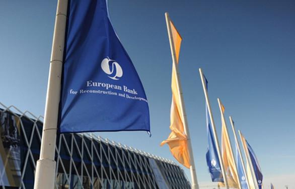 EBRD'den orta gelir tuzağı uyarısı