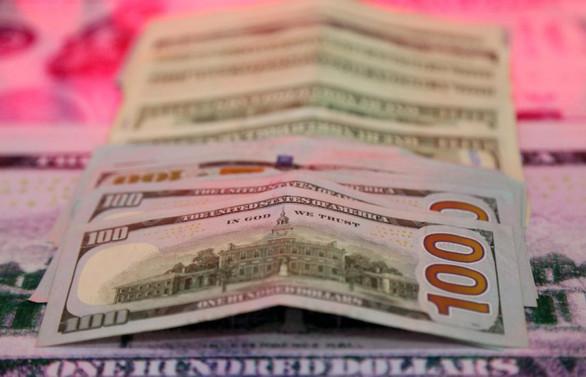 Piyasalar Mart enflasyonunu bekliyor