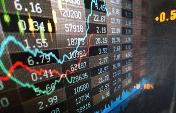 Yatırımcının risk iştahı arttı