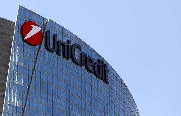 UniCredit, Commerzbank ile birleşmeyi düşünebilir