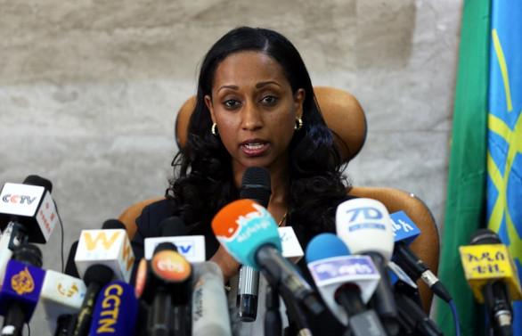 Etiyopya kazasının nedeni belli oldu