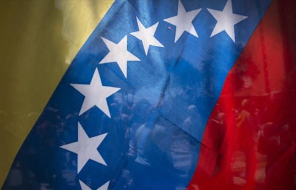 ABD'den Venezuela'ya yeni yaptırımlar