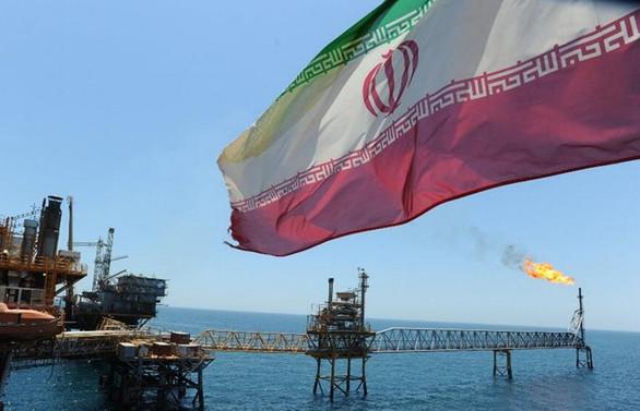 İran ve Irak ortak petrol sahalarını genişletecek