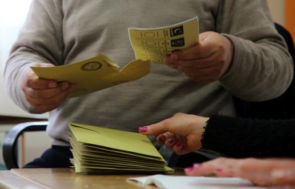 CHP İstanbul'da oy farkını açıkladı