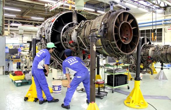 Boeing ve Airbus'ın tedarikçisi kalite kontrolde usulsüzlük yapmış