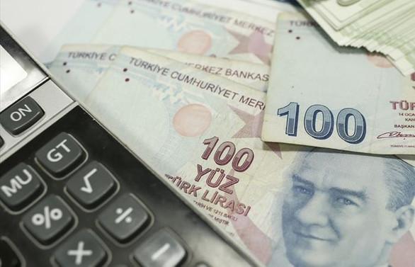 Türkiye dünyadaki 13. büyük ekonomi