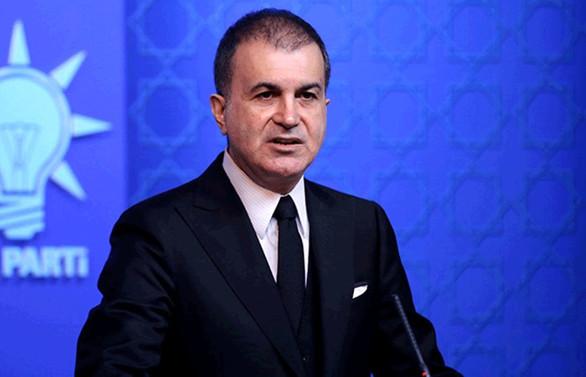 'Olağanüstü durum olmadığını Ankara'da gördük'
